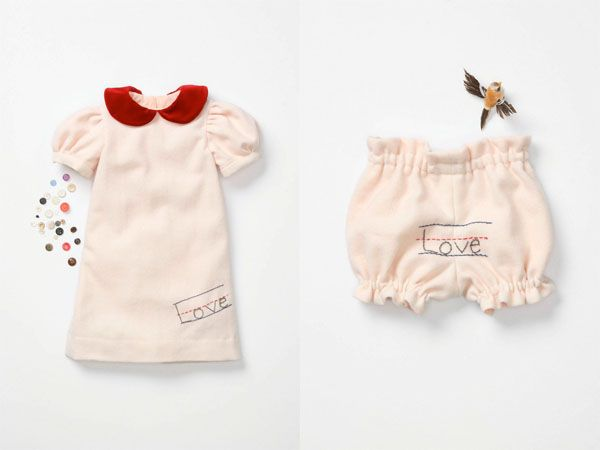 Baby Clothes To Avoid Hermesoutletinc