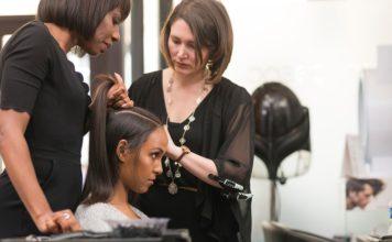 Best Afro Hair Salon
