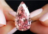 Having A Pink Diamond Ring Is A Future Investment. Why