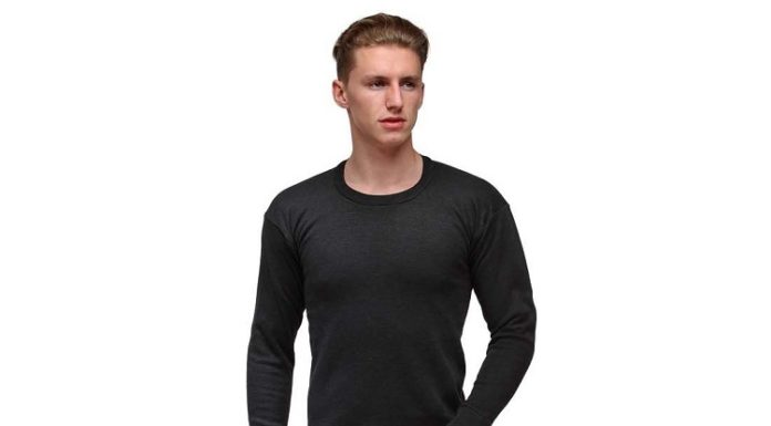 Thermal Wear For Men