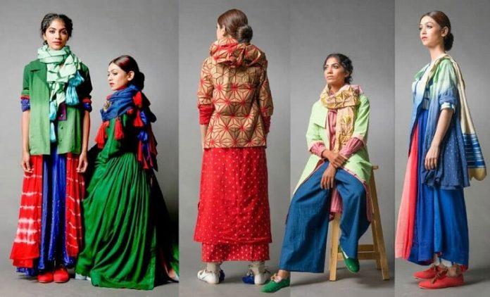 Design Wear